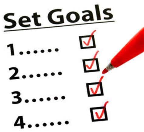Describe your career goals essay
