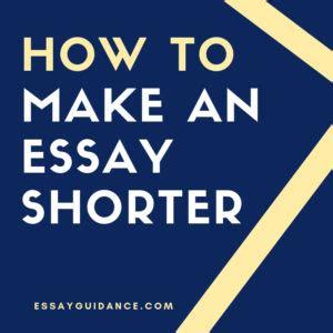 Argumentative Essay Outline For College Students