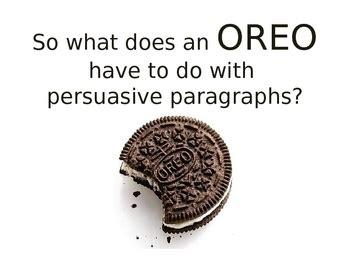 Ways to begin an argumentative essay