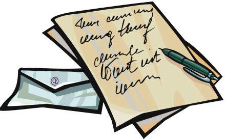 Essay value of college education